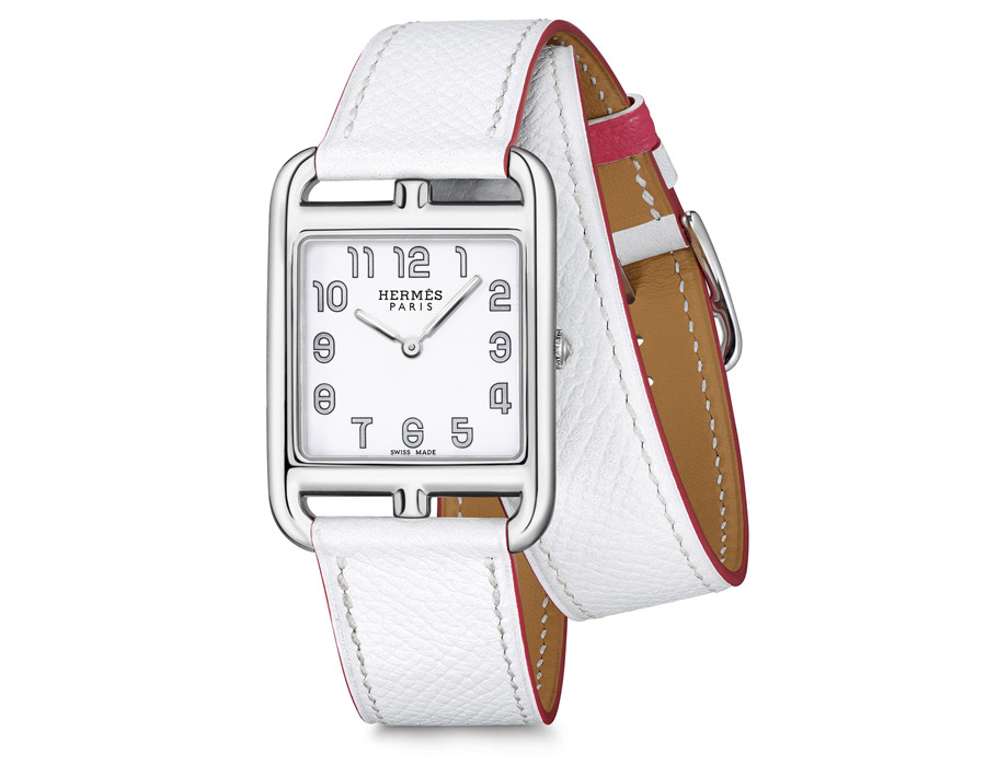 cape-cod-di-hermes-foto-d-cc_gm_dbt_white_red_burnishing_lacquered_dial