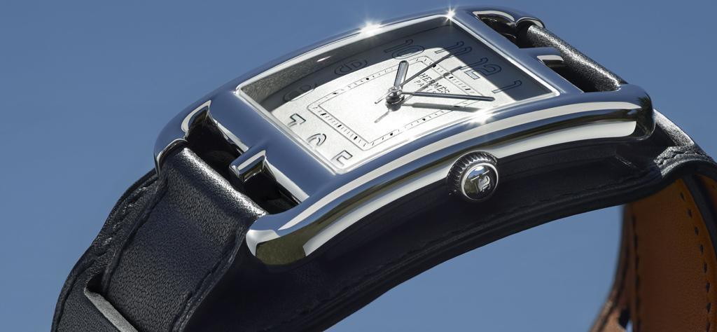 cape-cod-di-hermes-cod-wristband-joel-von-allmen-copertina