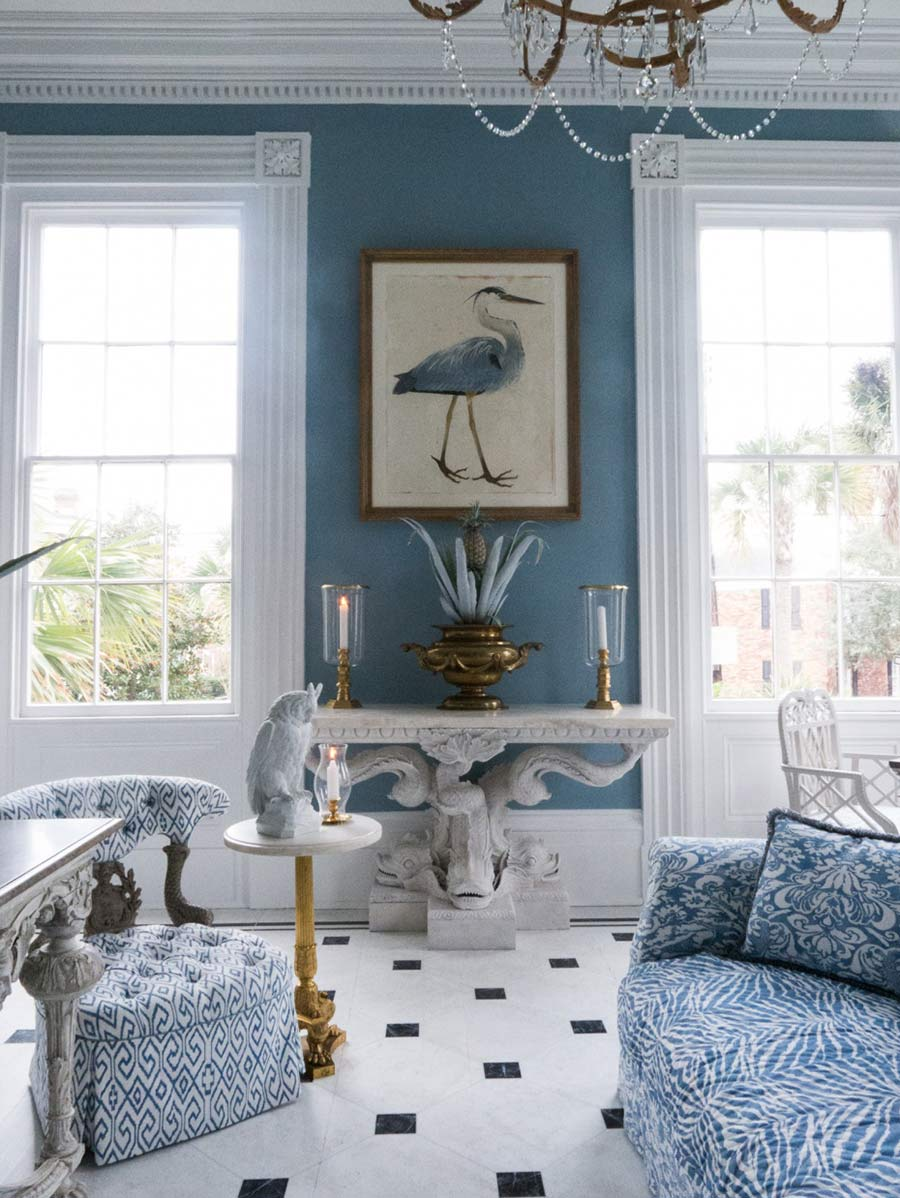 carolyne-roehm-bird-room
