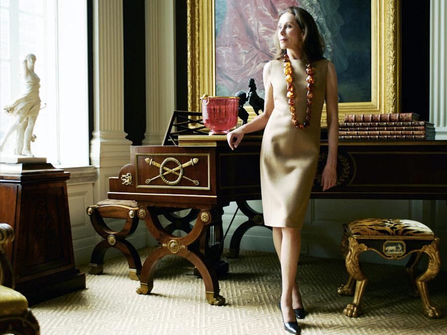 carolyne-roehm-profile-elegance
