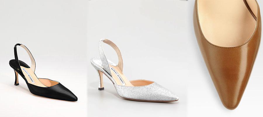 carolyne-roehm-scarpa-manolo-blahnik