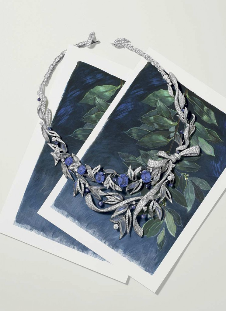 chaumet-collana-firmament-apollinien-oro-bianco-zaffiri-diamanti-fotos