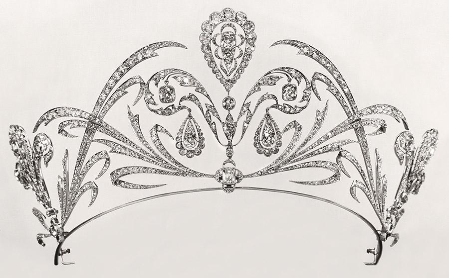 chaumet-diadema-con-fiori-di-giglio-1910-fotox