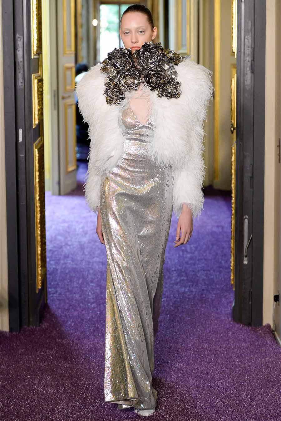 cristalli-look-shining-san-silvestro-francesco-scognamiglio-haute-couture-img2