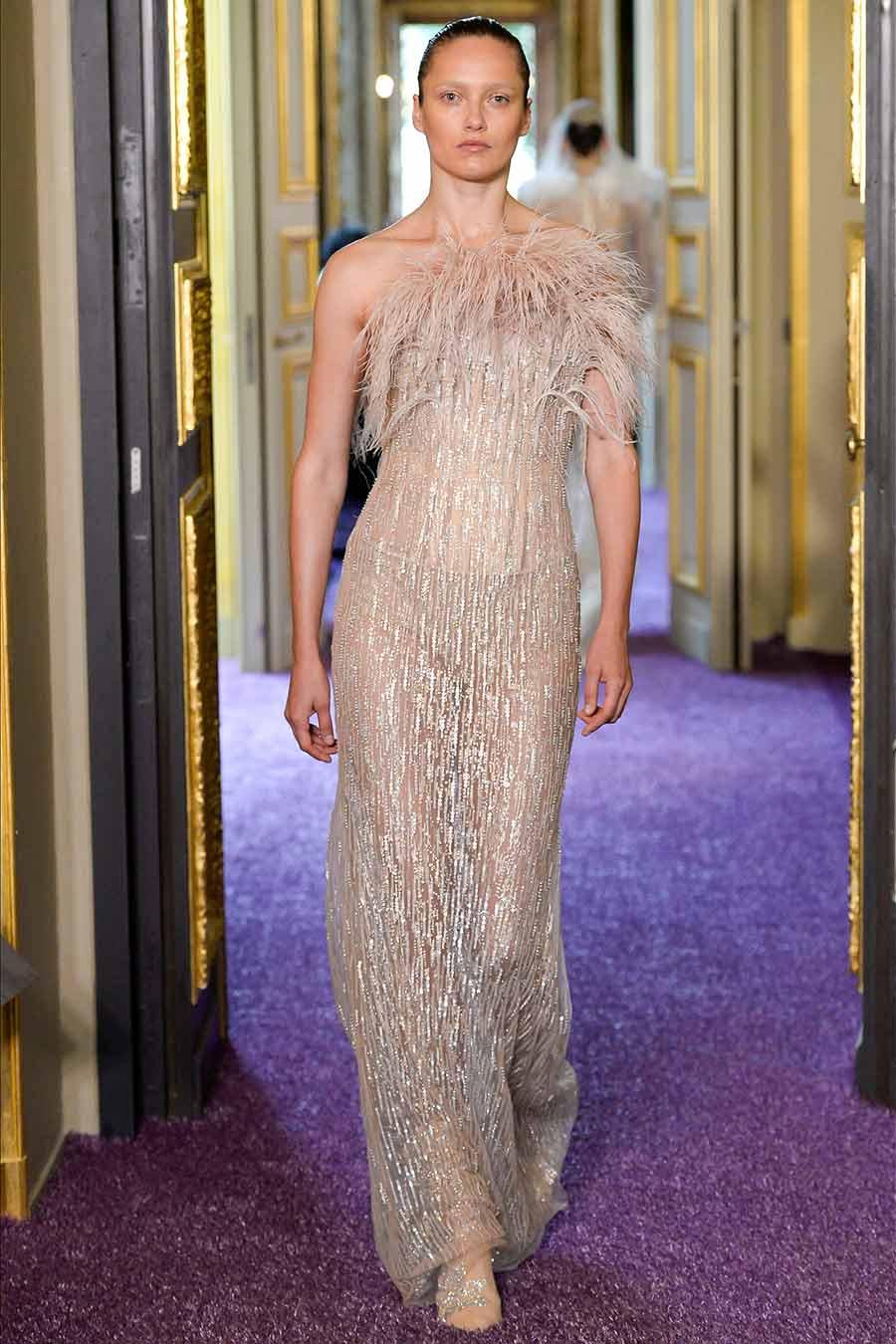 cristalli-look-shining-san-silvestro-francesco-scognamiglio-haute-couture-img3