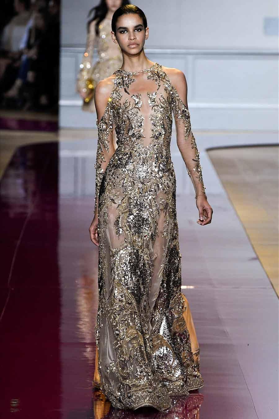 cristalli-look-shining-zuhair-murad-houte-couture-img2