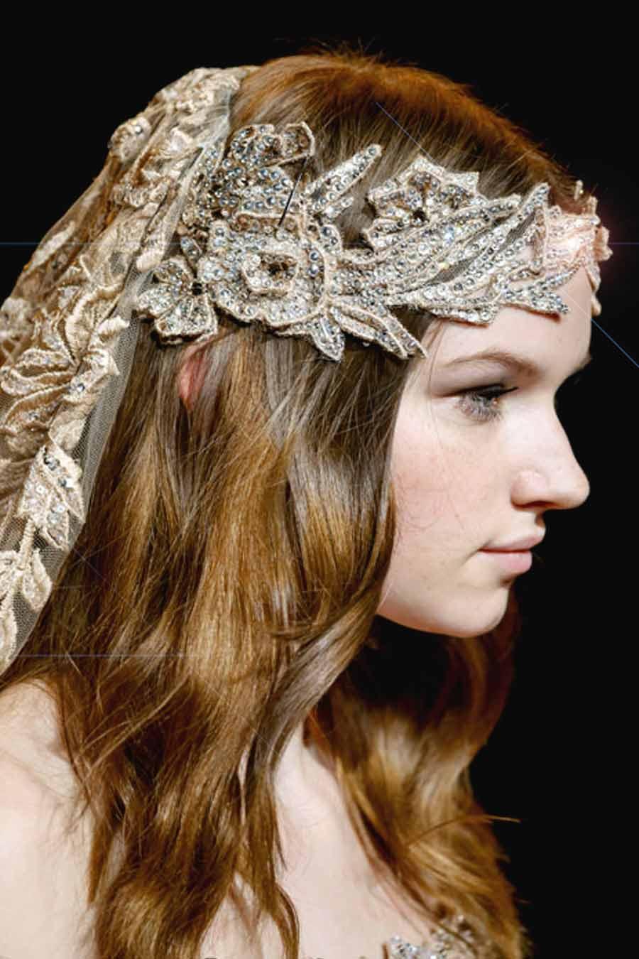 cristalli-look-shining-zuhair-murad-houte-couture-tiara-img4