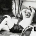 Elsie de Wolfe – La prima interior designer della storia
