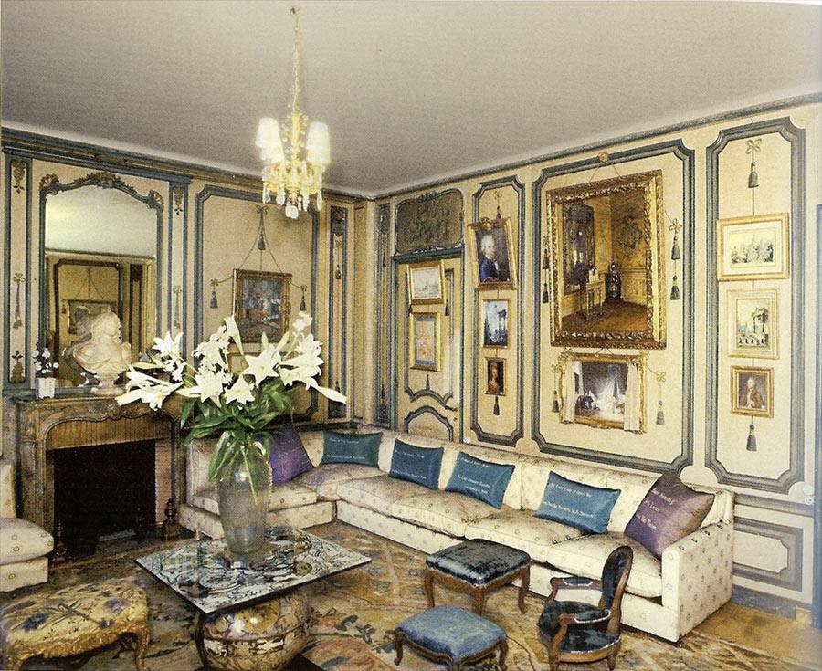elsie-de-wolfe-villa-trianon
