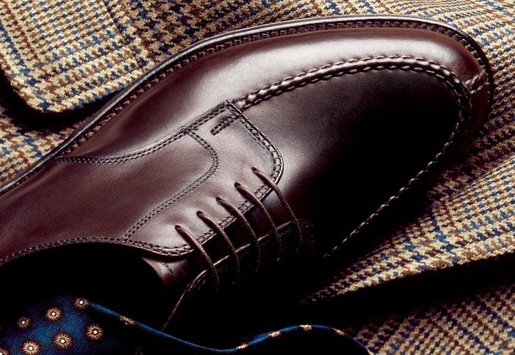 idee-regalo-uomo-calzature-alden-01