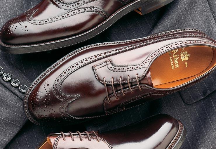 idee-regalo-uomo-calzature-alden-02
