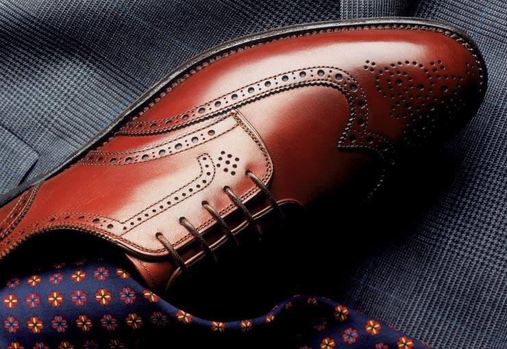 idee-regalo-uomo-calzature-alden-03