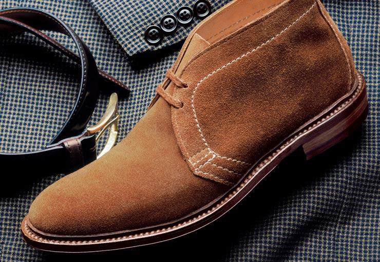 idee-regalo-uomo-calzature-alden-04