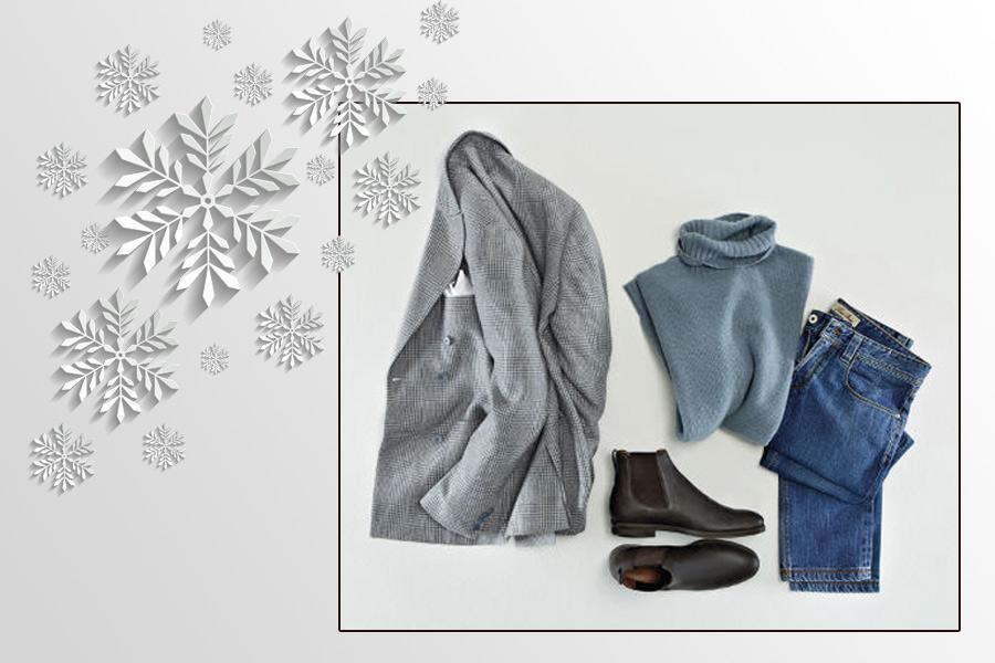idee-regalo-uomo-cashmere-loro-piana-giacca-doppio-petto-tessuto-principe-galles