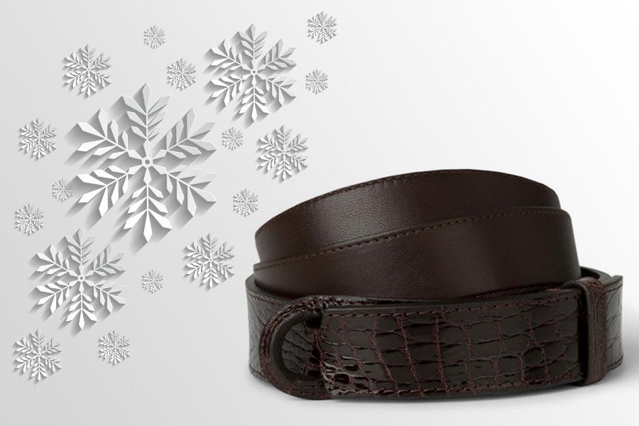 idee-regalo-uomo-cintura-orciani-nobuckle-cocco-lucido