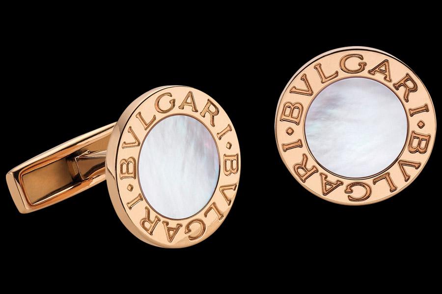idee-regalo-uomo-gemelli-bulgari-bulgari-oro-rosa-con-madreperla