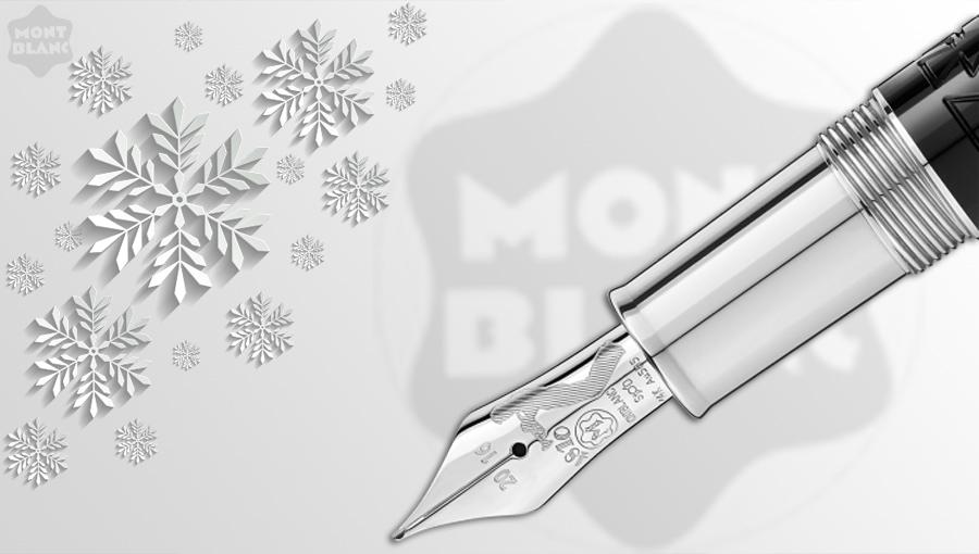 idee-regalo-uomo-montblanc-penna-sfera-great-characters-edition-miles-davis-dettaglio-punta