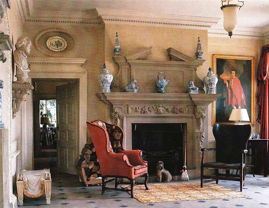 interior-designer-nancy-lancaster-interni-stile-country-appartamento