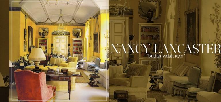 interior-designer-nancy-lncaster-buttah-yellah-1950
