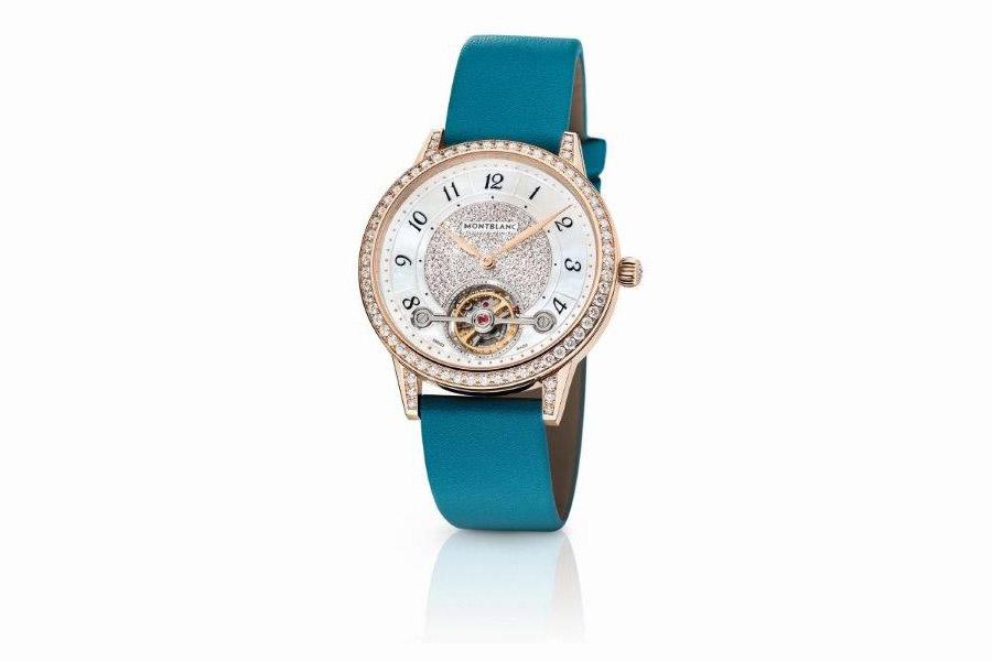 montblanc-boheme-exotourbillon-slim-jewellery-blue-des-iles-114737