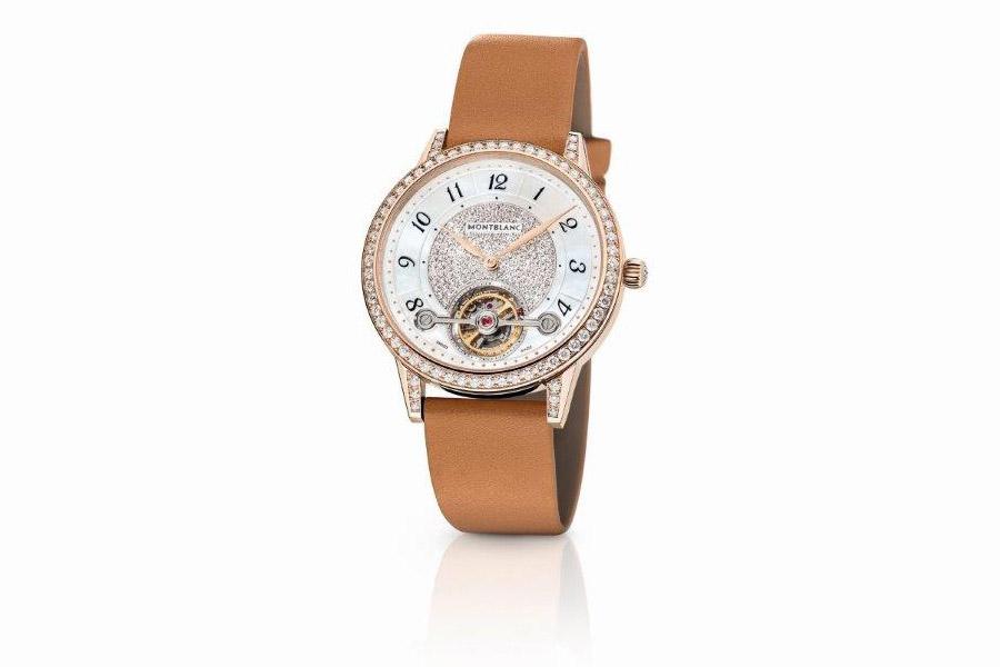 montblanc-boheme-exotourbillon-slim-jewellery-cappucino-114737