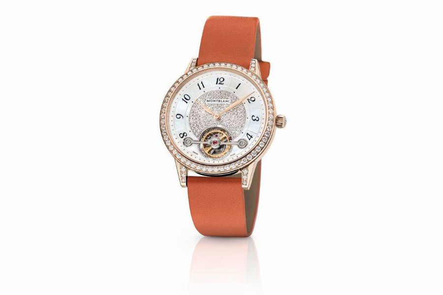 montblanc-boheme-exotourbillon-slim-jewellery-orange-apricot-114737