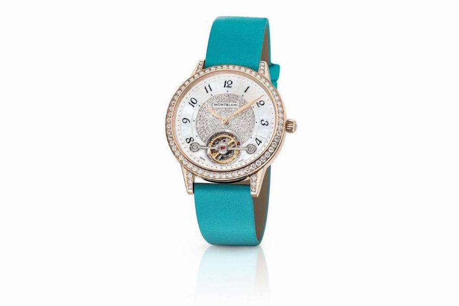 montblanc-boheme-exotourbillon-slim-jewellery-turquoise-114737