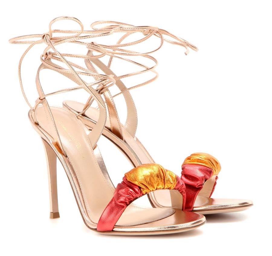 oro-golden-age-gianvito-rossi-sandali