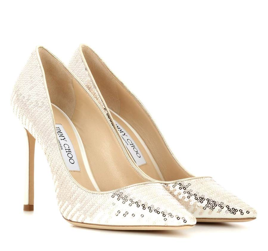oro-golden-age-jimmy-choo