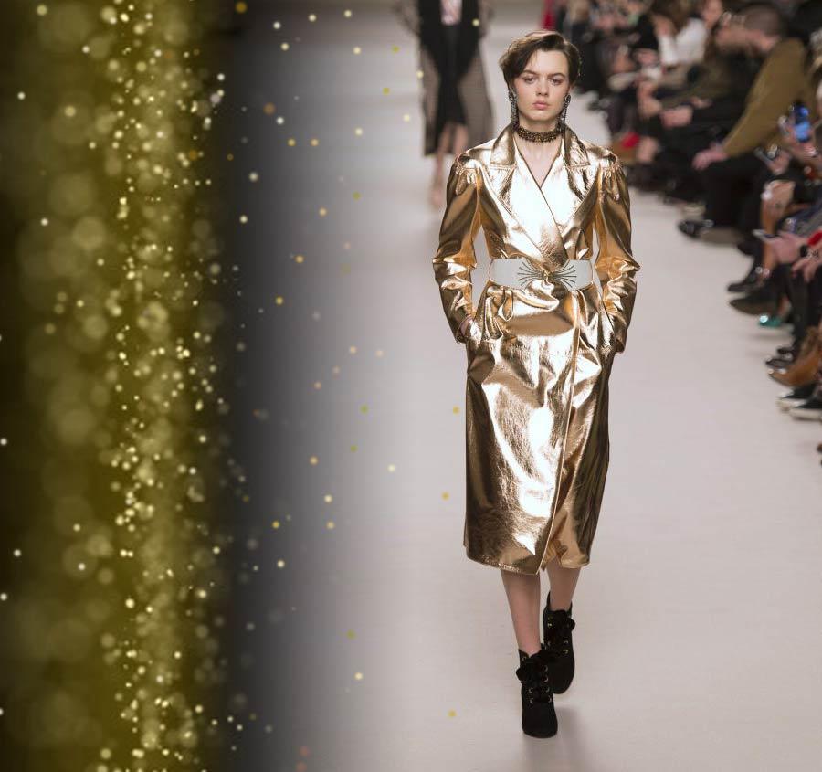 oro-golden-age-lanvin
