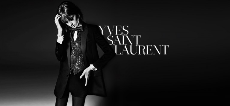 smoking-yves-saint-laurent-copertina