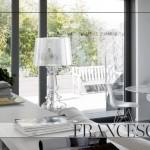 Francesca Cutini – Studio 12