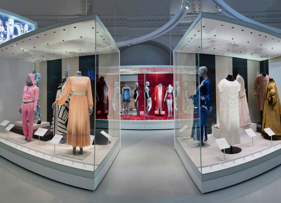 underwear-allestimento-mostra-credits-victoria-and-albert-museum-london_2