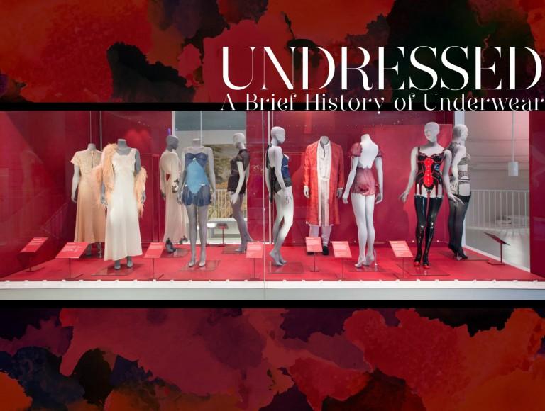 underwear-allestimento-mostra_-credits-victoria-and-albert-museum-london-copertina2