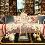 Alessandra Branca – Lo stile italiano per eccellenza