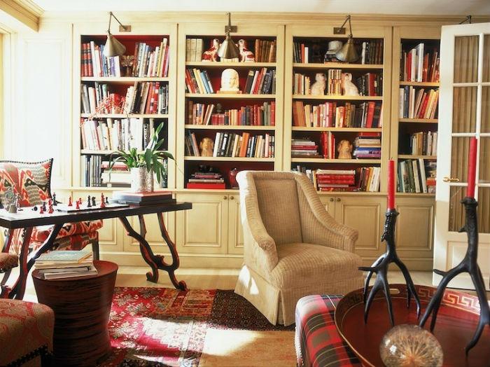 Alessandra Branca-interior-decor-elementi-classici_4
