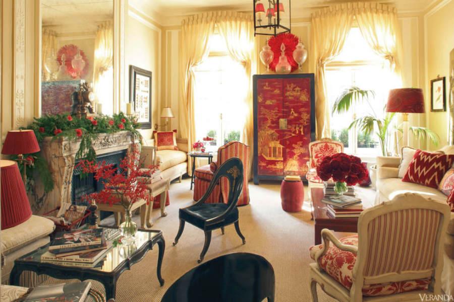 Alessandra Branca-interior-decor-living-room-elementi-classici_6