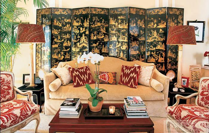 Alessandra-Branca-interior-decor-pattern-floreale-paisley-pattern_3