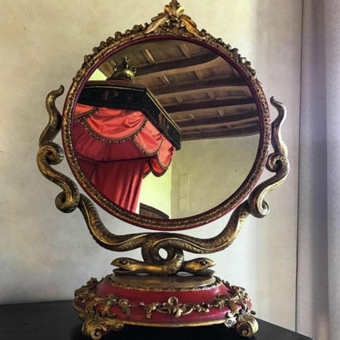Alessandra Branca-interior-decor-specchio-collezione_5