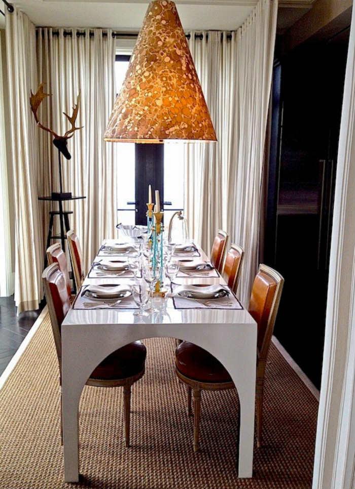 Alessandra Branca-interior-decor-tavolo-influenze-contemporanee_2
