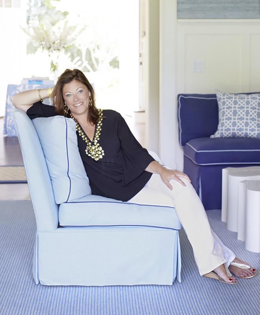 amanda nisbet: Interior-Designer-Foto1-Amanda-Nisbet-Interno