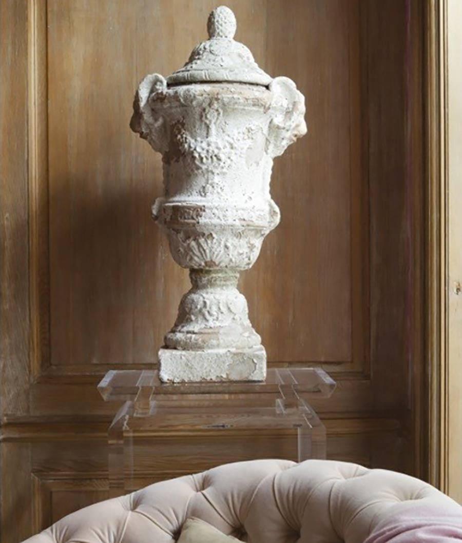 amanda nisbet:Interior-Designer-Foto4-Dettaglio-Storico-Arredamento-Ricco-Di-Storia
