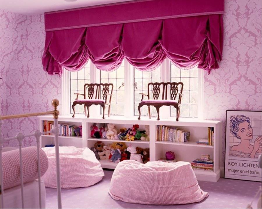 amanda nisbet: Interior-Designer-Foto5-Arredamento-e-design-contemporaneo