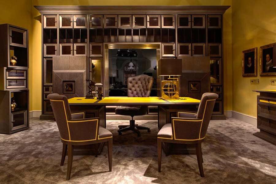 annibale colombo: interior-design-palazzo-principe-abu-dhabi-foto-6