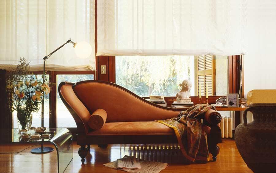 annibale colombo: interior-design-palazzo-principe-abu-dhabi-foto-7
