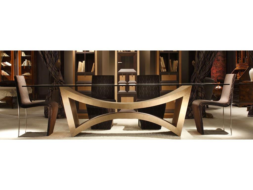 annibale colombo: interior-design-palazzo-principe-abu-dhabi-foto-8