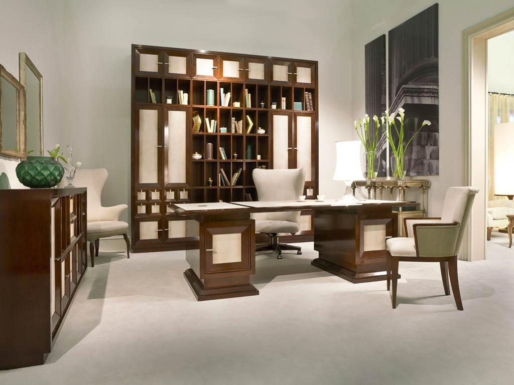 annibale colombo: interior-design-palazzo-principe-abu-dhabi-foto-9