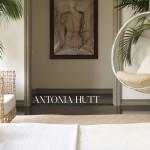 Antonia Hutt – Chic designer
