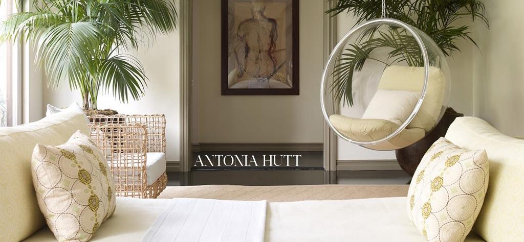Antonia Hutt-chic-design-copertina