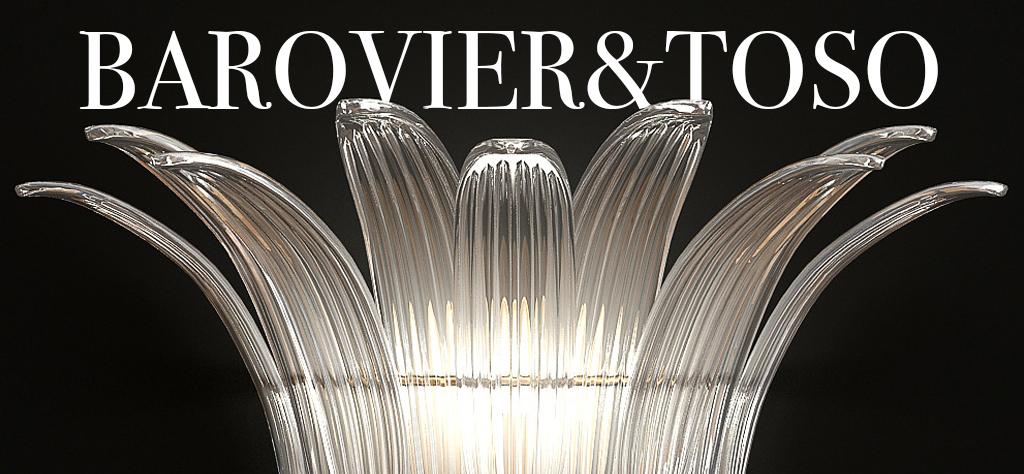 barovier & toso-illuminazione-vetro-murano-palmette-img-copertina-the-ducker-magazine